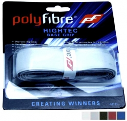 Polyfibre Hightec Basisgrip