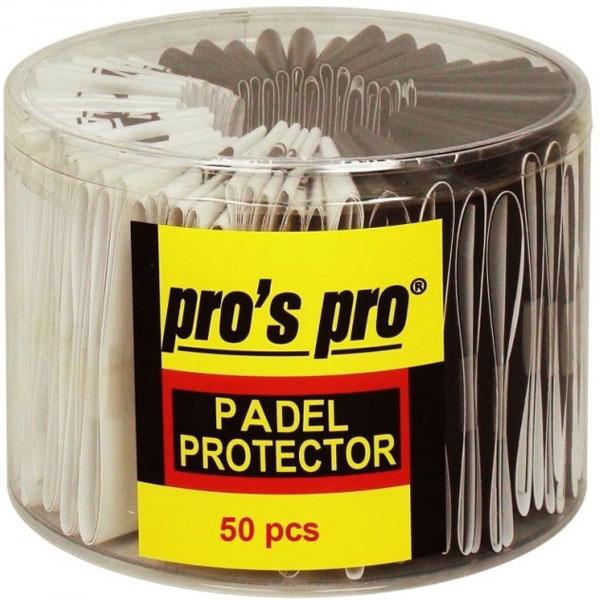 Pro's Pro PADEL PROTECTOR 50 stuks
