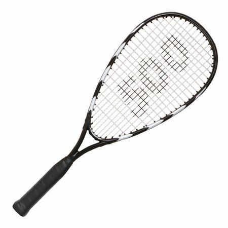 Speedminton® S500 racket speedbadminton