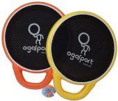 Funsports OGOSPORT Set RAQ