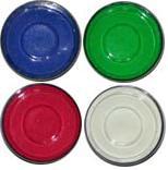Speedminton® Neoneffect paintverf