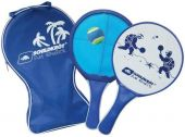 Funsports CATCH'N PLAY Set