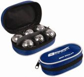 Funsports Mini Boule - Boccia - Petanque Set