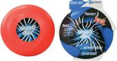 Funsports Speeddisc Basic frisbee