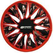 Funsports Neoprene Disc frisbee