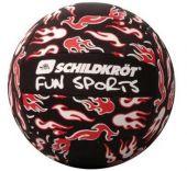 Funsports Neoprene Mini Beach Volleybal size 3