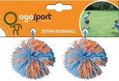 Funsports Ogo Sport® Spare Balls