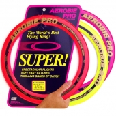 Funsports AEROBIE Ring Pro big