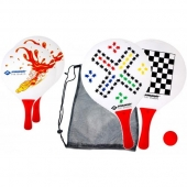 Funsports Beachball GAME Set