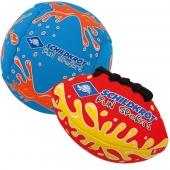 Funsports Neoprene Mini Ball Duo Pack