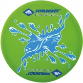 Funsports Speeddisc Wave