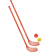 Funsports Uni Fun Hockey set