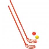 Funsports Uni Fun Hockey set