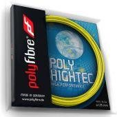 Polyfibre Poly Hightec 12 m. tennissnaar