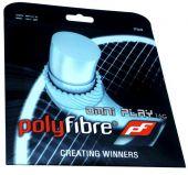 Polyfibre OMNI PLAY 16G 1,30 mm. tennissnaar