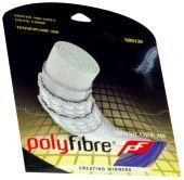 Polyfibre Sensicore M8 0,68 mm. badmintonsnaar
