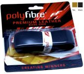 Polyfibre basisgrip Premium Leather