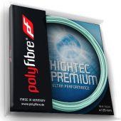 Polyfibre Poly Hightec Premium 12 m. tennissnaar