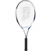 Pro's Pro AP-100B tennisracket