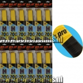 Pro's Pro Basic Grip H200 12 basisgrips