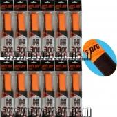 Pro's Pro Basic Grip H300 12 basisgrips