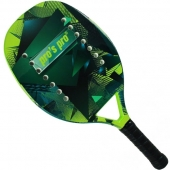 Pro's Pro Beach Tennis Racket Cyclone