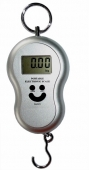 Pro's Pro Elektronische Tension Calibrator