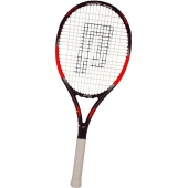 Pro's Pro INTERCEPTOR rood tennisracket