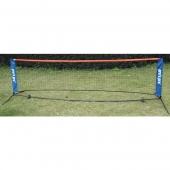 Pro's Pro Mini tennisnet 3 m.