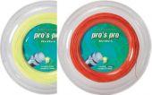 Pro's Pro Reflex 100 m. badmintonsnaar