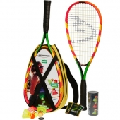Speedminton® Set S600 Speedbadminton