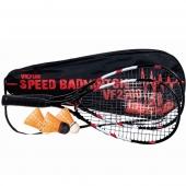 Victor VICFUN Speedbadminton 2500 Set