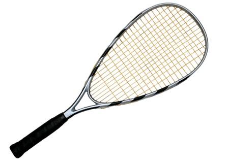 Speedminton® Racket S300 Demo (gebruikt)