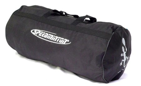 Speedminton® Sporttas speedbadminton