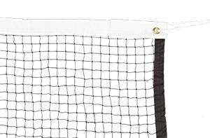 Pro's Pro Badmintonnet - Badminton - Pro's pro tennis Badmintonnet