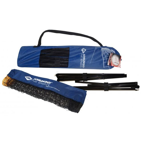 Funsports Combi Net Set