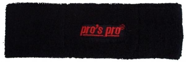 Pro's Pro Hoofdzweetband