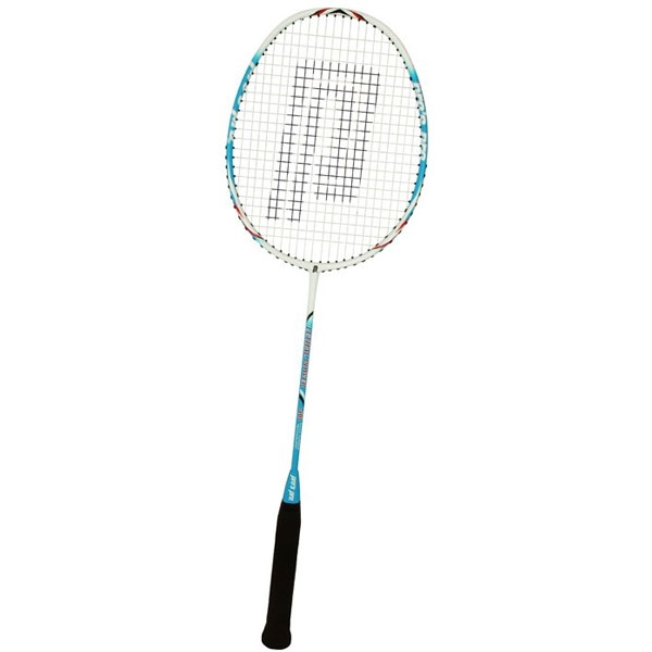 Pro's Pro Lethal Power 700 badmintonracket