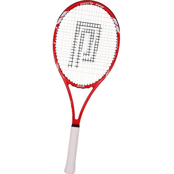 Pro's Pro PIONEER rood tennisracket