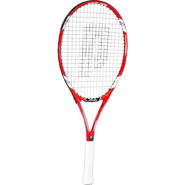 Pro's Pro POWER JUNIOR 25 kinder tennisracket