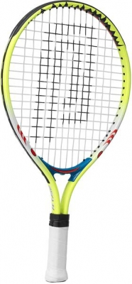 Pro's Pro TOUR JUNIOR 17 kinder tennisracket