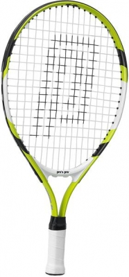 Pro's Pro Tour junior 19 kinder  tennisracket