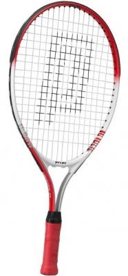 Pro's Pro Tour junior 21 Tennisschläger