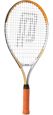 Pro's Pro Tour junior 23 kinder tennisracket