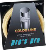 Pro's Pro Color Line 12 m. Tennissaite