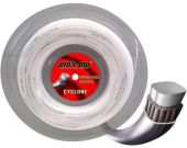 Pro's Pro Cyclone Synthetic 200 m. tennissnaar