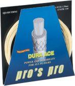 Pro's Pro Dura Ace 11 m. Squashsaite