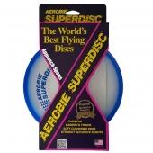 Funsports AEROBIE Super-Disc Frisbee