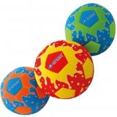 Funsports Neopren Strand Fussball Grösse 5