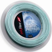 Polyfibre Poly Hightec Premium 200 m. tennissnaar